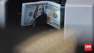 Bank BUMN Diminta Kelola Kebutuhan Valas Pertamina dan PLN