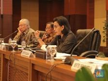 Naikkan Pajak Barang Impor, RI Tak Takut Kena Masalah di WTO