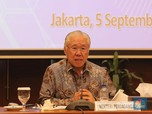 Gegara Politik, Mendag Sebut IA-CEPA tak Diteken Tahun ini
