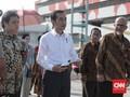 Ingin Kalahkan Thailand, Jokowi 'Rayu' Toyota Suntik Duit