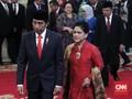 Jokowi Minta Dukungan Ceko Lawan Kampanye Hitam Kelapa Sawit