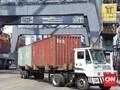 Mayora Indah Incar Rp555 Miliar dari Ekspor ke Rusia