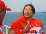 Sebelum Rombak Direksi BUMN, Rini Mau Lapor Jokowi