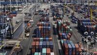 Ramalan Bank Dunia soal Ekonomi RI Minus Tahun Ini