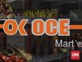 'Kenekatan' Sandi Jadikan OK OCE Program Nasional