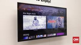 Xiaomi Kini Boyong Perangkat IoT TV Pintar Murah ke Indonesia