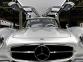 Mercedes-Benz Berusaha Jadi Anggota Gaikindo Lagi