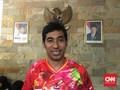 David Jacobs Ingin Ulangi Sukses Incheon di Asian Para Games