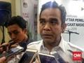 Gerindra Ingin Golkar Mengalah di Perebutan Kursi Ketua MPR