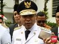 Viktor Sebut Tak Perlu Kerja Keras Menangkan Jokowi di NTT