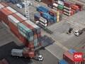 China Minta AS 'Iklhas' Jika Ingin Perundingan Dagang Lanjut