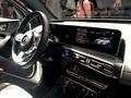 Malaysia Terbuka Pabrikan Jerman Terlibat Mobil Nasional