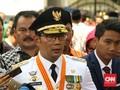 Momentum Pilpres, Ridwan Kamil Aspirasikan Pemekaran Jabar