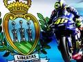 LIVE: MotoGP San Marino 2018 di Sirkuit Misano