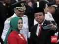 Tim Prabowo-Sandi: Romahurmuziy Maling Teriak Maling