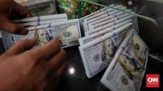 PayPal Akuisisi 70 Persen Saham GoPay