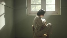 Ulasan Film: 'A Mother's Love'
