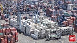 RCEP, Ekspor RI ke 16 Negara Diramal Tumbuh 7 Persen