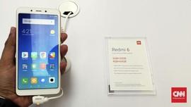 Xiaomi Ungkap Alasan Susupi Iklan di Perangkat Besutan