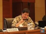 Investasi di Teluk Bintuni, Menperin Janji Beri Tax Holiday