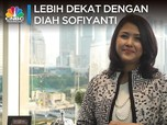 Cerita Dirut IndoPremier Investment, Imbangi Karir & Keluarga