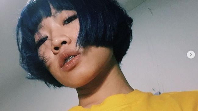 Ramengvrl Sindir Orang 'Muka Dua' di Single 'Whachu Mean'