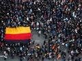 Kepercayaan Bisnis Jerman 'Tiarap', Terendah Dalam 7 Tahun