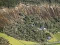 FOTO: Habis Topan, Jepang Diguncang Gempa