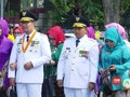 VIDEO: Program Kerja 100 Hari Ridwan Kamil Fokus ke Milenial