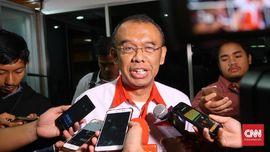 Johar Lin Eng Ditangkap, Kemenpora Puji Satgas Polri