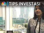 Ingin Investasi? Ikuti Tips Mudah dari Sang Pakar