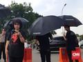 Kasus Munir, Suciwati Sebut Rezim Jokowi Mirip Soeharto