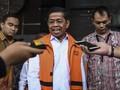 Kasus PLTU Riau, Idrus Akui Pernah Bertemu Johannes Kotjo