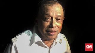 Djoko Santoso Bersiap Daftarkan Timses Prabowo ke KPU