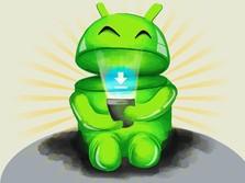 Jutaan HP Android Bakal Tak Bisa Akses Internet, Kenapa?