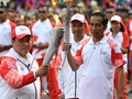 VIDEO: Jejak Erick Thohir, Ketua Tim Kampanye Jokowi