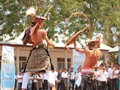 Gaungkan #NTBBangkit, Tiga Menteri Hadir di Sail Moyo Tambora