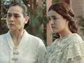 Keluarga Pramoedya Tanggapi Trailer 'Bumi Manusia'