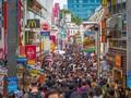 Destinasi Paling Menarik di Jepang Pilihan Penduduk Jepang