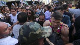 Tensi Tinggi Ancaman Pembunuhan Bagi Politikus Brasil
