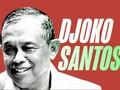 INFOGRAFIS: Jejak Karier Djoko Santoso Sebelum di Tim Prabowo