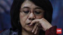 Istri Munir Tak Tenang Pemerintah Diam atas Kematian Suaminya