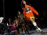 Produk Fesyen RI Siap Serbu Pasar Saingannya, Vietnam