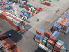 Konsesi Pelabuhan Dituding BPK Belum Efektif, Ini Kata Menhub