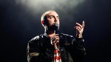 Kenang Mac Miller, Produser Curhat soal Album Circles