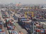 Ekonomi AS-China Melambat & RI Ikutan, Spillover Effect?
