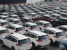 Investasi Rp 12 T, Hyundai Bakal Produksi Mobil Listrik di RI
