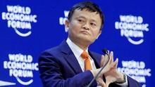 Alibaba Bakal Bikin Anak Perusahan Pesaing Qualcomm
