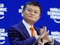 Alibaba Bakal Bikin Anak Perusahaan Pesaing Qualcomm