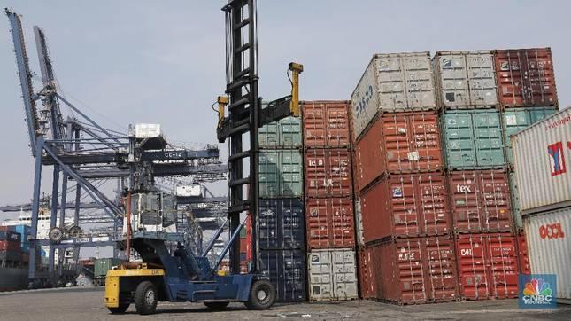 Ekonomi Vietnam Terbaik di ASEAN 6, RI Nomor Berapa?
